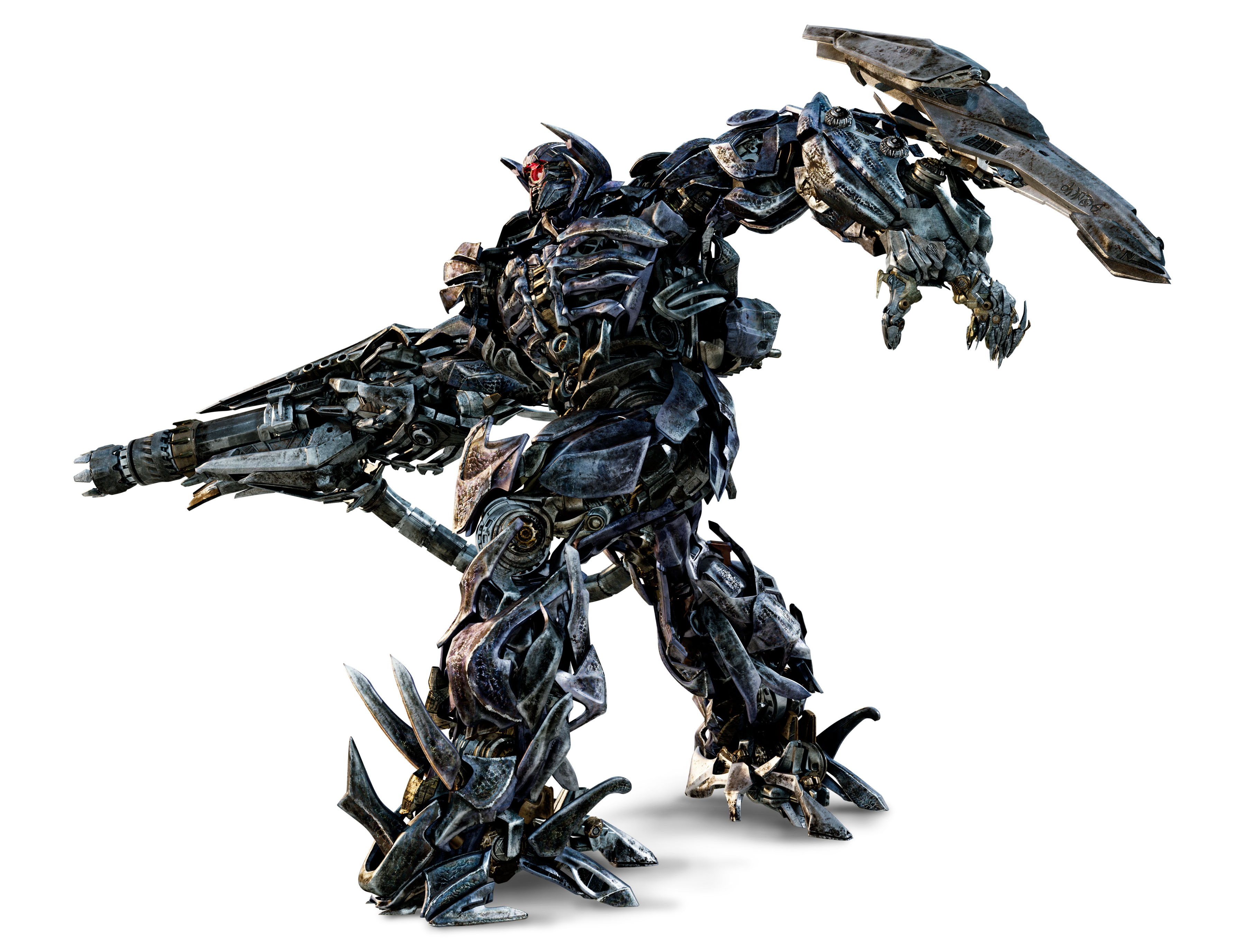 http://images1.wikia.nocookie.net/__cb20110929162905/transformers/images/1/10/Dotm-shockwave-2.jpg