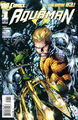 Aquaman Vol 7 1