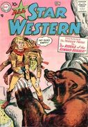 All-Star Western Vol 1 95
