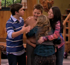 Sibby Gibby is Sam&#39;s hero iPsycho