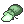 Bright Powder Sprite