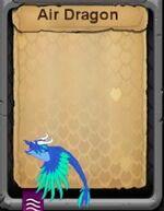 Air Dragon.jpg