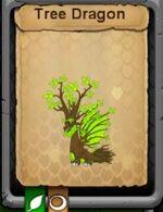 Tree Dragon.jpg