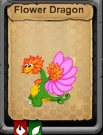 Flower Dragon.jpg