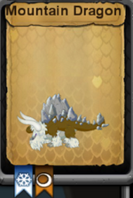 Mountain Dragon.png