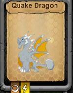 Quake Dragon.jpg