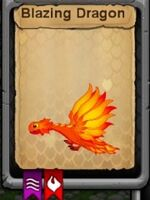 Blazing Dragon.jpg
