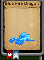 Blue Fire Dragon.png