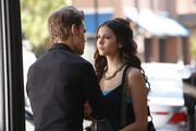 TVDS3 (2)
