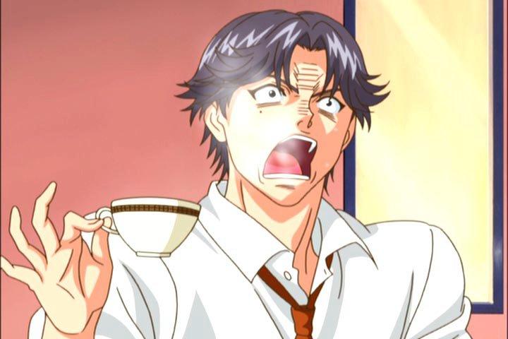 Pregúntale a Ore-sama ! - Página 8 Atobe_drinking_30x_concentrated_coffe