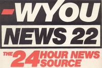 WYOU 1994