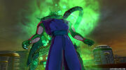 Dragon-Ball-Z-Ultimate-Tenkaichi-004