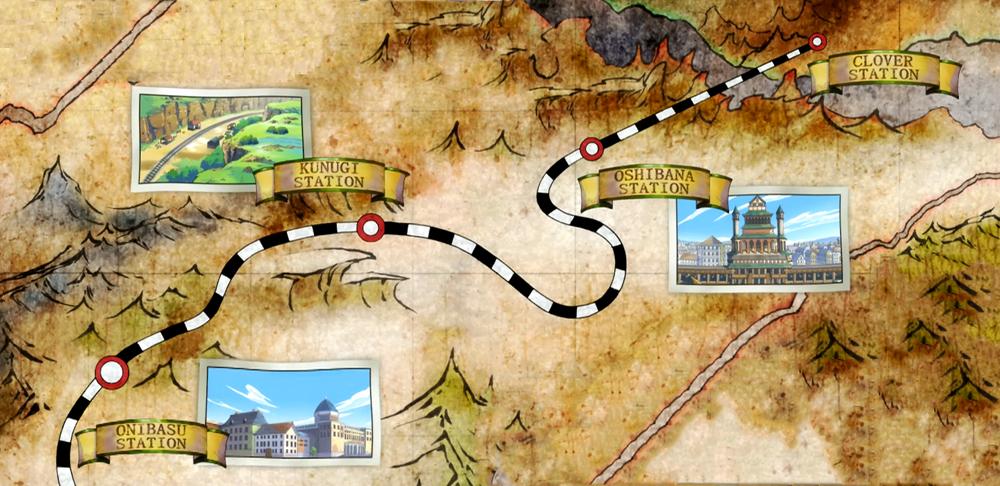 Train stop, new master start - Página 2 Localizations_of_clover_and_Oshibana