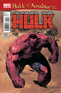 Hulk Vol 2 42