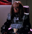 Gowron, 2367.jpg
