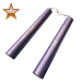 Item nunchucks bronze 01