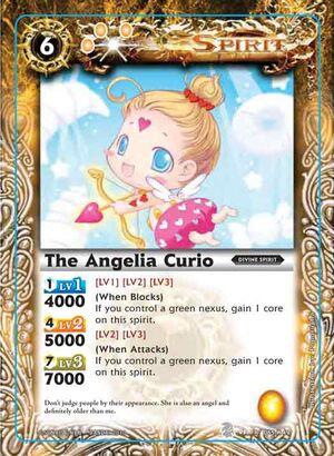 Battle spirits Set 3  300px-Curio2