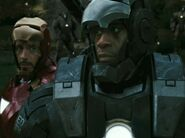 Iron-man-2-war-machine-jim-rhodes-rhodey-cropped-575x428
