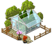 Tree Nursery-icon