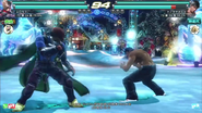 TTT2 Arctic Dream Temp Pic 1