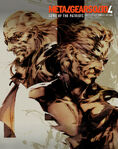 Mgs4-limiteded-box