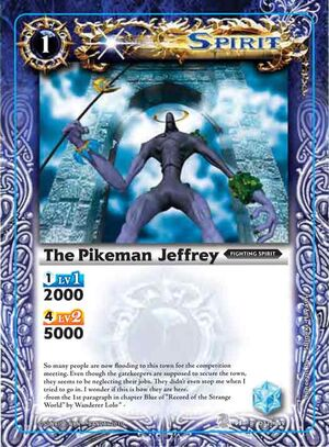 Battle spirits Set 3  300px-Jeffrey2