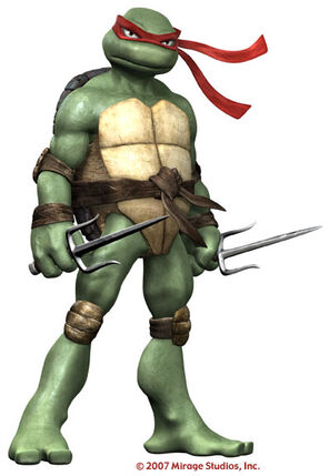 Raph 01