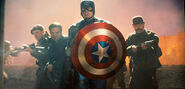 Captainamerica newtvspottrailertsr