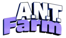 ANTFarmLogo
