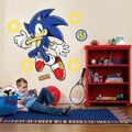 Sonic Giant Wall Decals.jpg