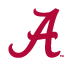 The University of Alabama-logo