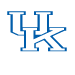 The University of Kentucky-logo