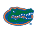 University of Florida-logo