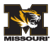 University of Missouri-logo