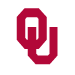 The University of Oklahoma-logo