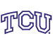 Texas Christian University-logo