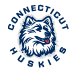 University of Connecticut-logo