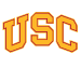 University of Southern California-logo