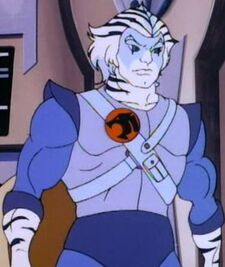 Thundercats Film Wiki on Bengali   Thundercats Wiki