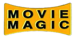 Movie Magic 2003