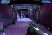 137645-halo-combat-evolved-6111