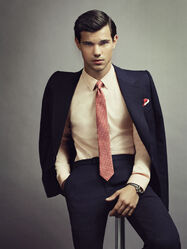 Taylor-lautner-gq-australia-1