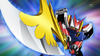 digixros 100px-Shoutmon_X2_%2B_Star_Axe