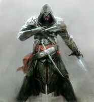 441px-Guest-controller-assassins-creed-revelations-concept-art-ezio