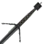 Tw2 weapon Darkdifficultysilversworda3.png