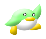 LennyPenguinFOC