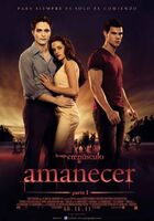 Breaking-Dawn-Spanish-Poster