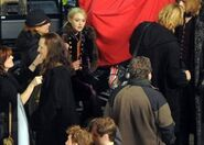 Dakota-fanning-breaking-dawn1