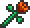 Terraria Flower of Fire