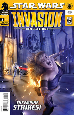 [Cómic] Star Wars: Invasión 250px-SWInvasion13_Full